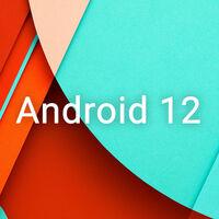 Android 12, algunas de sus características filtradas hasta la fecha como su firewall interno o las mejoras para juegos