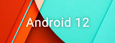 Android 12, some of its features leaked to date such as its internal firewall or improvements for games