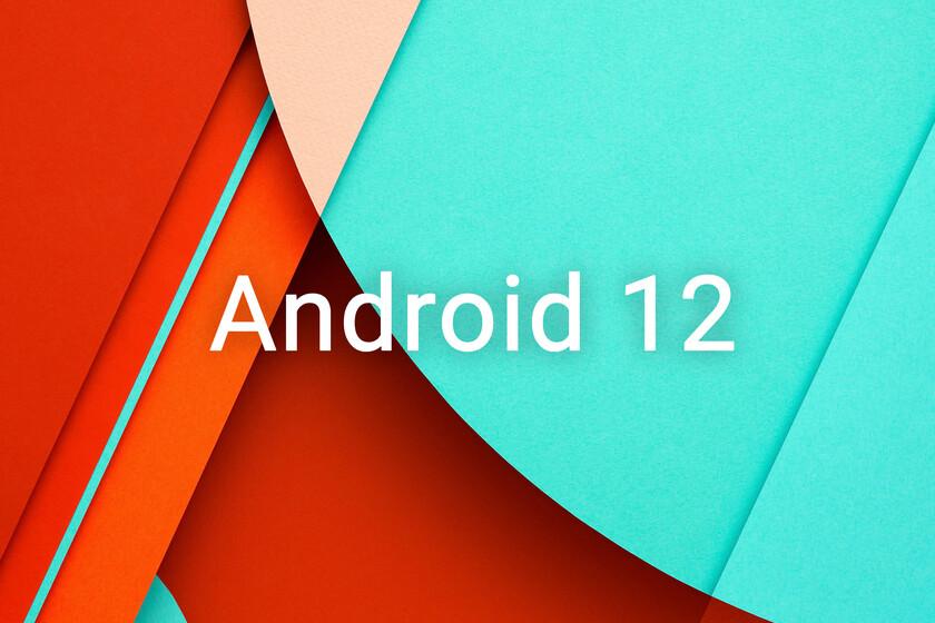Estamos en 2021 lo que significa que en algún momento de la temporada debe llegar la siguiente versión de Android. Observando la experiencia de los últimos años, nadie duda a estas alturas de que lo que veremos será Android...