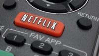 Netflix convence a más fabricantes para llevar su botón a sus futuros productos