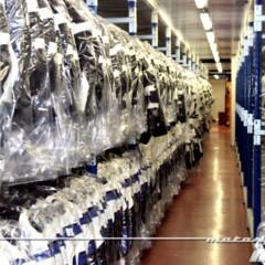 Foto 19 de 33 de la galería fabrica-de-axo-en-italia en Motorpasion Moto