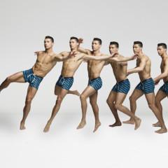 Foto 4 de 6 de la galería cr7-underwear-otono-invierno-2015 en Trendencias Hombre