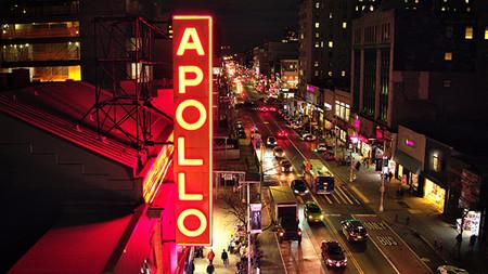El Teatro Apollo 5dbf248c0dea1