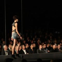 Foto 94 de 99 de la galería diesel-otono-invierno-20102011-fashion-show-en-el-bread-butter-en-berlin en Trendencias