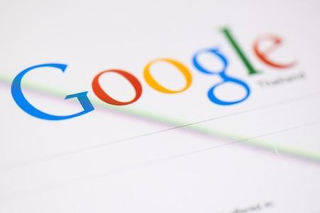 Google mostraría vídeos con reproducción automática en las búsquedas
