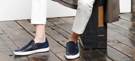 El nuevo fenómeno de la moda masculina:cropped pants