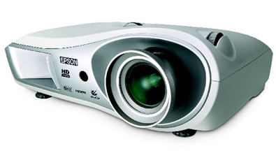 proyector epson HD.png