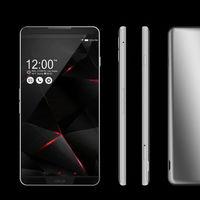 Razer, Xiaomi, Nubia y ahora ASUS: nuevo smartphone gaming en camino