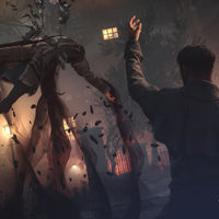 Vampyr por fin dispone de fecha de lanzamiento y confirma con un nuevo vídeo que llegará el 5 de junio