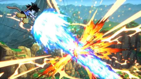 La final de Dragon Ball FighterZ en el EVO 2019 nos deja con algunos de los combates más brutales que hemos llegado a ver