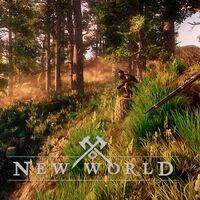 Guía de PvP en New World: facciones, funcionamiento y recompensas