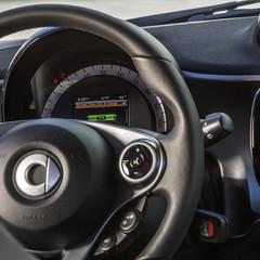 Foto 216 de 313 de la galería smart-fortwo-electric-drive-toma-de-contacto en Motorpasión