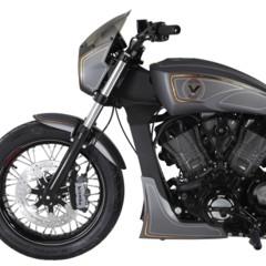 Foto 29 de 38 de la galería victory-combustion-concept en Motorpasion Moto