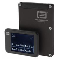 Este SSD se autodestruirá en tres, dos, uno...