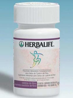 Herbalife, ¡polémica servida!