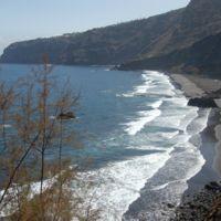 13 paradas para descubrir un Tenerife desconocido (II)