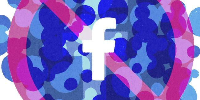 Papúa Guinea prohibirá Facebook un mes para eliminar cuentas falsas y estudiar el impacto de la plataforma