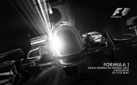 El Gran Premio de España es territorio Fernando Alonso