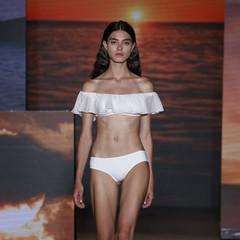 Foto 23 de 32 de la galería tcn-primavera-verano-2019 en Trendencias