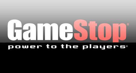 GameStop pretende rizar el rizo: vender juegos de segunda mano en formato digital