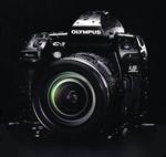 olympus-e-3