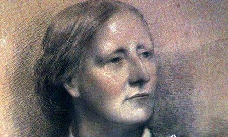 'Los amores de Sylvia', el amor decimonónico de Elizabeth Gaskell