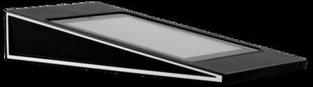 Los nuevos equipos BeoPlay quieren engatusar a los usuarios de Apple