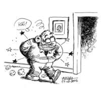 Qué son las agujetas: falsos mitos y como quitarlas
