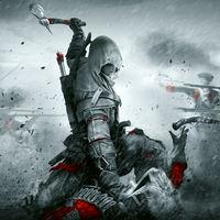 Assassin's Creed III Remastered saldrá a finales de marzo. Así luce esta nueva versión
