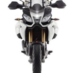 Foto 10 de 13 de la galería aprilia-caponord-1200-1 en Motorpasion Moto