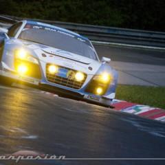 Foto 92 de 114 de la galería la-increible-experiencia-de-las-24-horas-de-nurburgring en Motorpasión