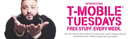 Acciones de la empresa o pizza gratis los martes, la nueva manera de fidelizar clientes en EEUU