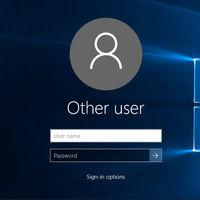 Cómo iniciar sesión en Windows automáticamente sin tener que escribir la contraseña cada vez