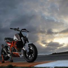 Foto 15 de 31 de la galería ktm-690-duke-track-limitada-a-200-unidades-definitivamente-quiero-una en Motorpasion Moto