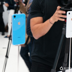 Foto 34 de 41 de la galería apple-watch-series-4-iphone-xs-iphone-xs-max-y-iphone-xr en Applesfera