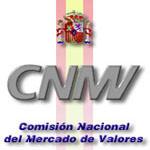 Primera prioridad: reestablecer la credibilidad de la CNMV