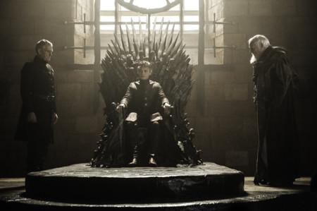 'Juego de tronos' 6x08: Toma de decisiones