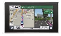 Garmin trae sus nuevos navegadores GPS Nüvi a México