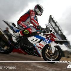 Foto 40 de 54 de la galería cev-buckler-2011-valencia en Motorpasion Moto
