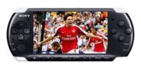 Revive las mejores jugadas del Arsenal con la PSP