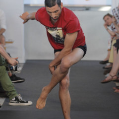 Foto 47 de 47 de la galería jockey-coleccion-primavera-verano-2015 en Trendencias Hombre