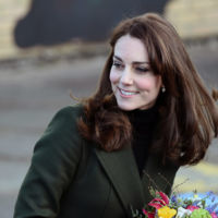 El concepto del Chelsea Blow Dry explicado por Richard Ward peluquero de Kate Middleton