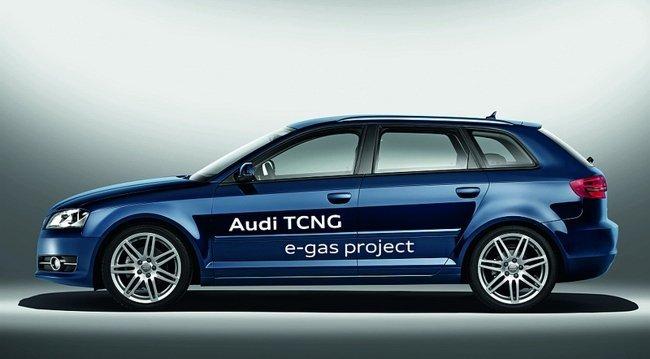 Audi-A3-TCNG-1
