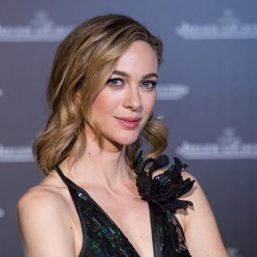 Las celebrities españolas derrochan estilo en la presentación de Jaeger-Lecoultre Polaris en Madrid
