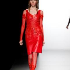 Foto 10 de 24 de la galería elisa-palomino-ss-2012 en Trendencias