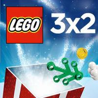 Oferta Flash: 3x2 en todos los juguetes Lego en El Corte Inglés y envío (casi ) inmediato para los más rezagados