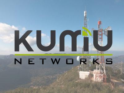 Ya queda menos para que las operadoras saquen partido de Full duplex, la doble señal de la mano de Kumu Networks