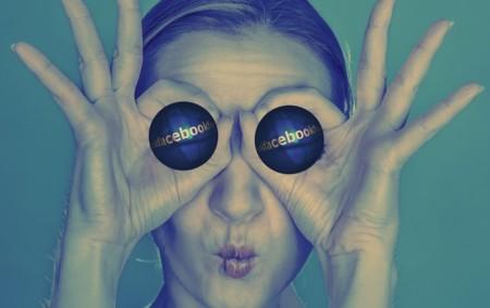 Un estudio desvela por qué los anuncios en Facebook son más efectivos que en televisión
