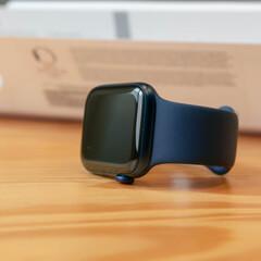 Foto 15 de 39 de la galería apple-watch-series-6 en Applesfera