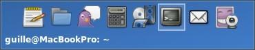 Pantallado de Alt-Tab en OpenBox